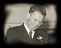 Karel Sobota