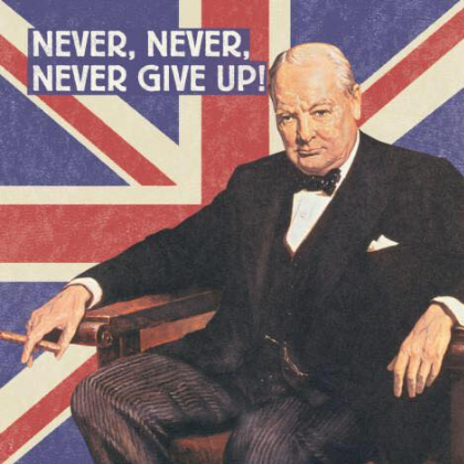 Winston Churchill Depression.png